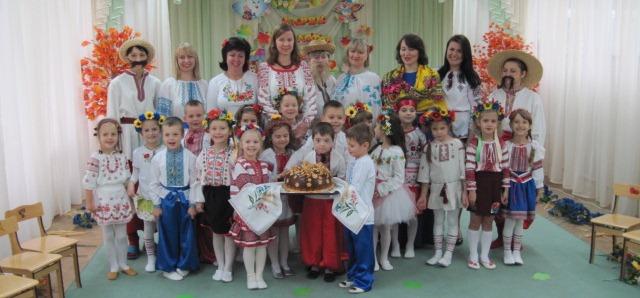 den-ukrayinskoyi-pisemnosti-ta-movi-23
