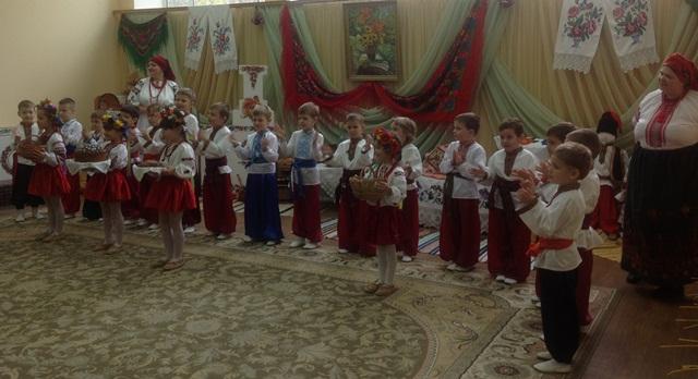 svyato-ukrayinskoyi-kuhni01