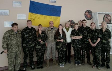 den-zahisnika-ukrayini-u-shkoli-45