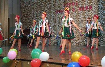 den-zahisnika-ukrayini