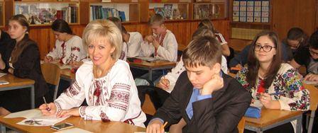 radiodiktant-v-shkoli-156-1