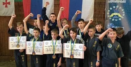 vidbuvsya-chempionat-svitu-z-hortingu