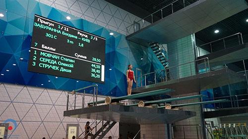 foto-chempionat-m-kiyeva-stribki-u-vodu-3